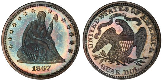 http://images.pcgs.com/CoinFacts/33232526_48648858_550.jpg