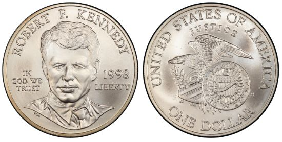 http://images.pcgs.com/CoinFacts/33233236_48822971_550.jpg