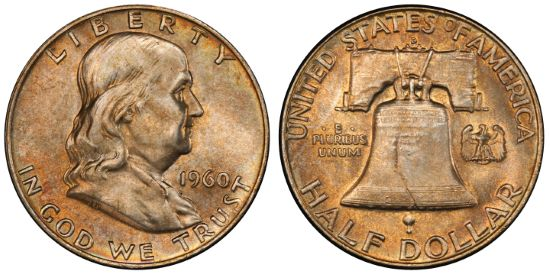 http://images.pcgs.com/CoinFacts/33236223_49381746_550.jpg