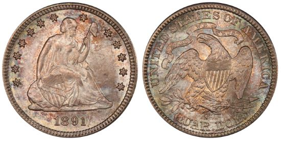 http://images.pcgs.com/CoinFacts/33237307_48656368_550.jpg