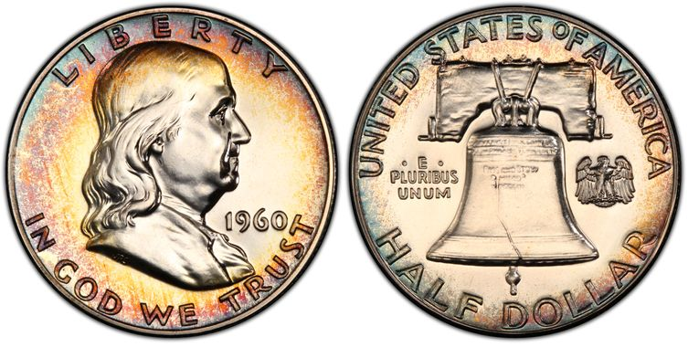 http://images.pcgs.com/CoinFacts/33241532_49013221_550.jpg