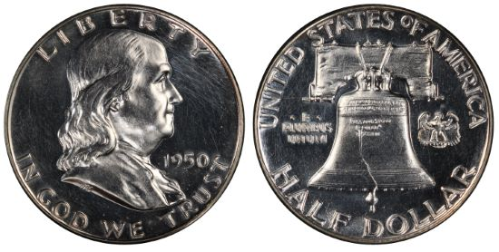http://images.pcgs.com/CoinFacts/33243811_49013335_550.jpg