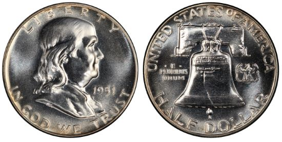 http://images.pcgs.com/CoinFacts/33243812_49013574_550.jpg