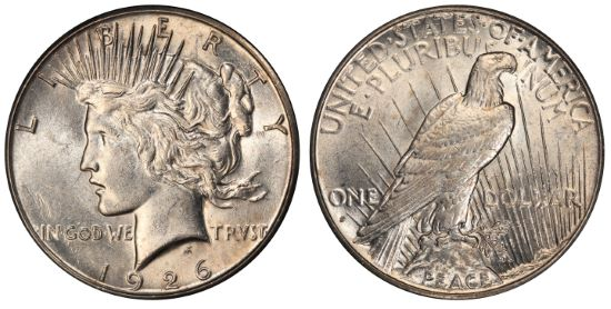 http://images.pcgs.com/CoinFacts/33245819_49007979_550.jpg