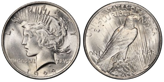 http://images.pcgs.com/CoinFacts/33245821_49007956_550.jpg
