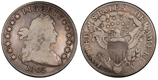 http://images.pcgs.com/CoinFacts/33245859_48765030_550.jpg
