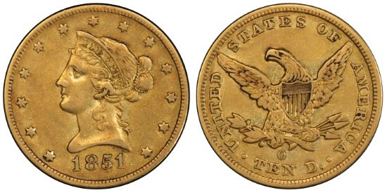 http://images.pcgs.com/CoinFacts/33246217_48624324_550.jpg