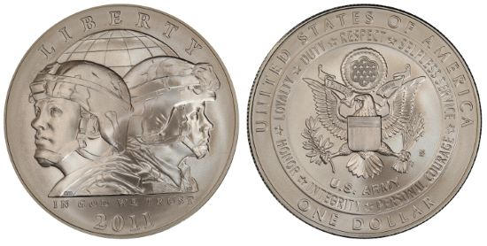 http://images.pcgs.com/CoinFacts/33246782_48923171_550.jpg