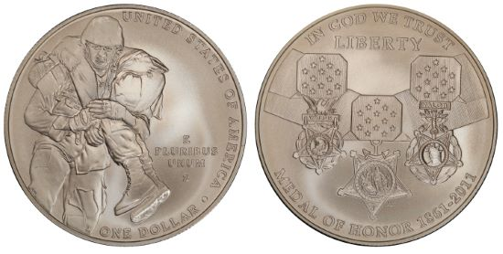 http://images.pcgs.com/CoinFacts/33246783_48923136_550.jpg