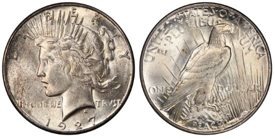 http://images.pcgs.com/CoinFacts/33249912_49007247_550.jpg