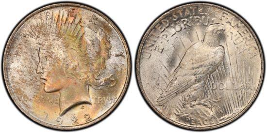 http://images.pcgs.com/CoinFacts/33251772_48978961_550.jpg