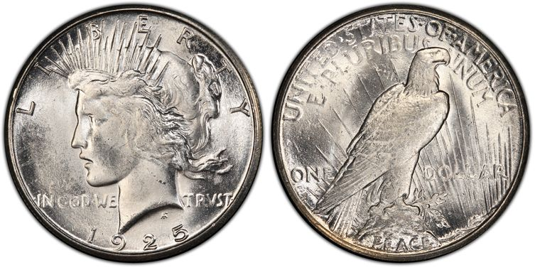 http://images.pcgs.com/CoinFacts/33253647_48623448_550.jpg