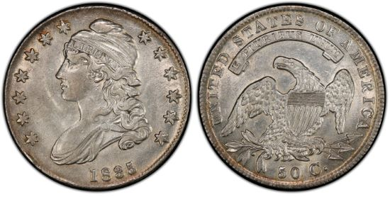 http://images.pcgs.com/CoinFacts/33256980_59354710_550.jpg
