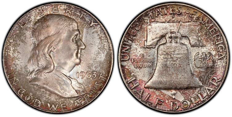 http://images.pcgs.com/CoinFacts/33257428_48624115_550.jpg