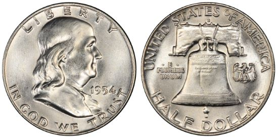 http://images.pcgs.com/CoinFacts/33261208_48656372_550.jpg