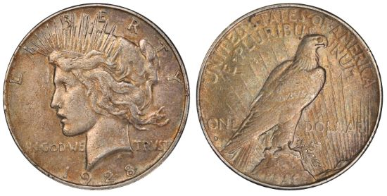 http://images.pcgs.com/CoinFacts/33261332_49405790_550.jpg