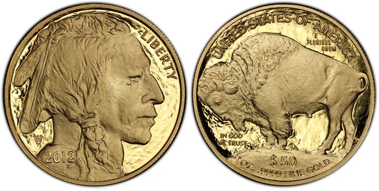 http://images.pcgs.com/CoinFacts/33262169_96351696_550.jpg