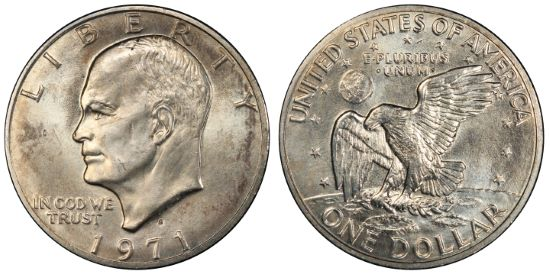 http://images.pcgs.com/CoinFacts/33262289_48655818_550.jpg