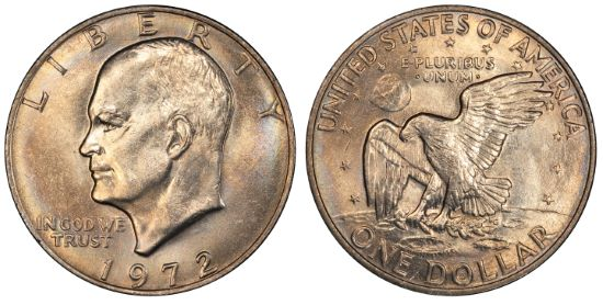 http://images.pcgs.com/CoinFacts/33262291_48655825_550.jpg