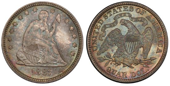 http://images.pcgs.com/CoinFacts/33262436_48584648_550.jpg