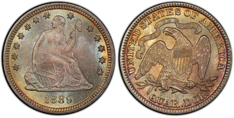 http://images.pcgs.com/CoinFacts/33262605_48584835_550.jpg