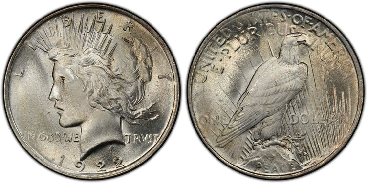 http://images.pcgs.com/CoinFacts/33265562_121531797_550.jpg