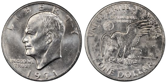 http://images.pcgs.com/CoinFacts/33265592_48965187_550.jpg