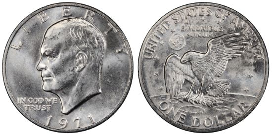 http://images.pcgs.com/CoinFacts/33265593_48965194_550.jpg
