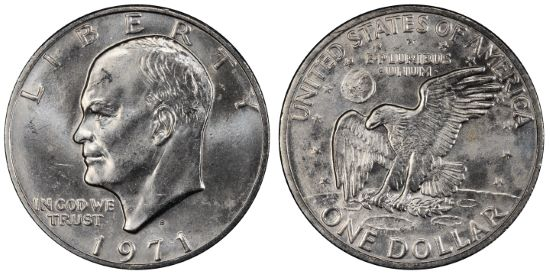 http://images.pcgs.com/CoinFacts/33265594_48965195_550.jpg