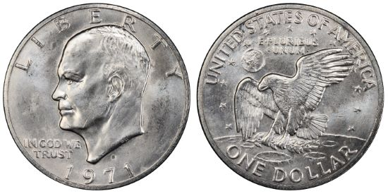 http://images.pcgs.com/CoinFacts/33265595_48965202_550.jpg