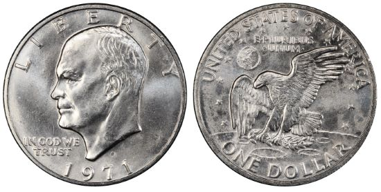 http://images.pcgs.com/CoinFacts/33265596_48965305_550.jpg