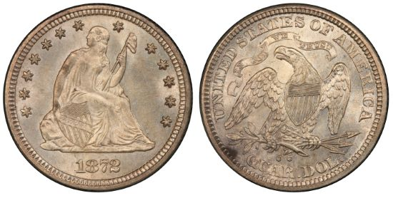 http://images.pcgs.com/CoinFacts/33272224_48822989_550.jpg