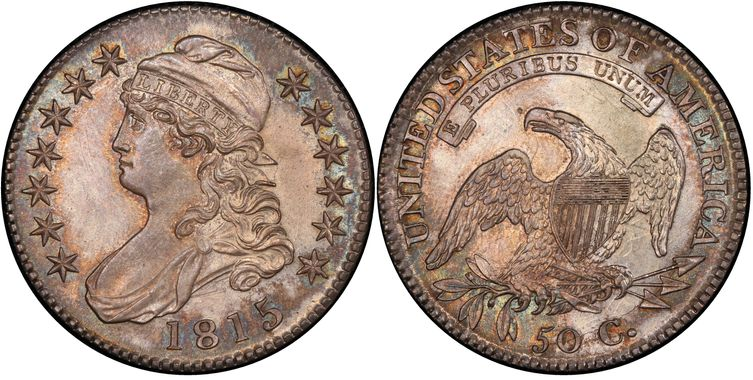 http://images.pcgs.com/CoinFacts/33272225_48823000_550.jpg