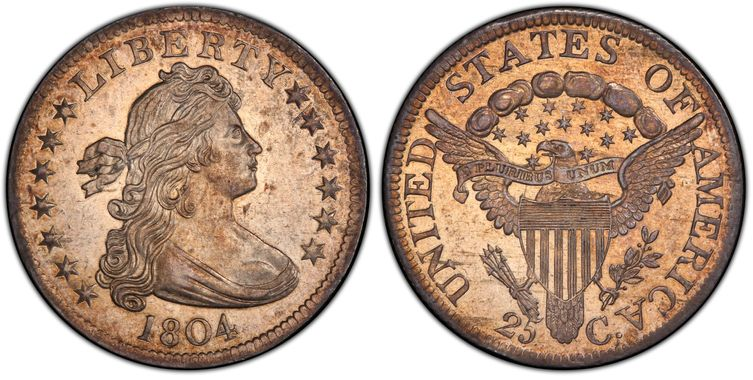 http://images.pcgs.com/CoinFacts/33274508_48584290_550.jpg