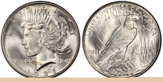 http://images.pcgs.com/CoinFacts/33274551_48799890_550.jpg