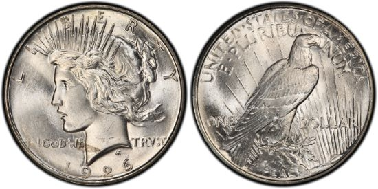 http://images.pcgs.com/CoinFacts/33274551_52721551_550.jpg