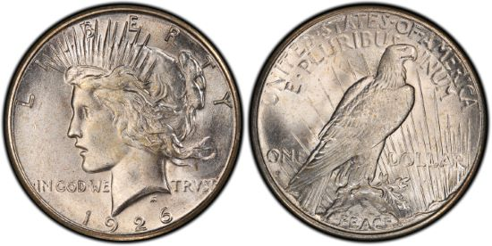 http://images.pcgs.com/CoinFacts/33274552_32312787_550.jpg