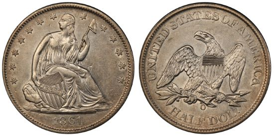 http://images.pcgs.com/CoinFacts/33275643_48611006_550.jpg
