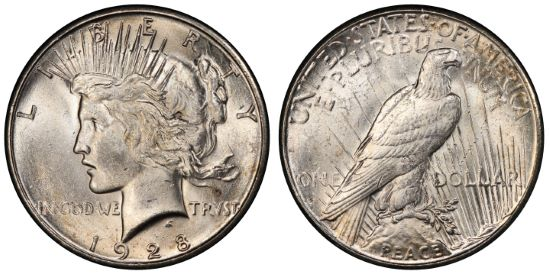 http://images.pcgs.com/CoinFacts/33276221_48823484_550.jpg