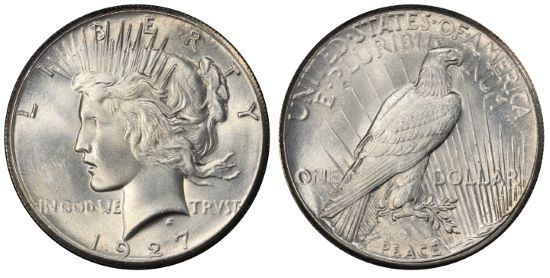 http://images.pcgs.com/CoinFacts/33277106_49013599_550.jpg