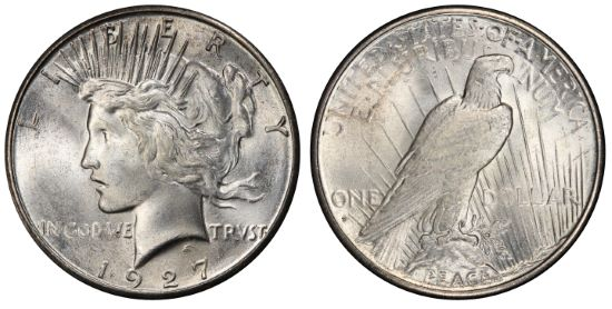 http://images.pcgs.com/CoinFacts/33277108_49013603_550.jpg