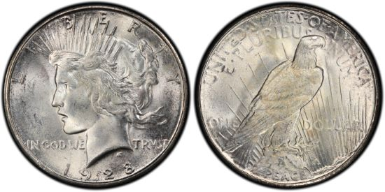 http://images.pcgs.com/CoinFacts/33277109_49014239_550.jpg