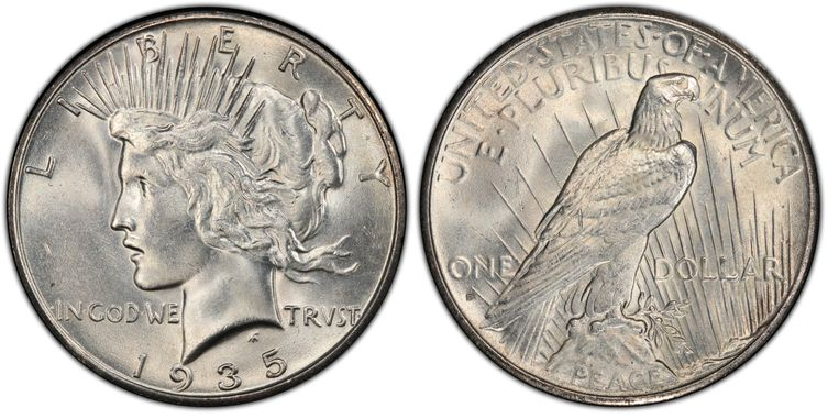 http://images.pcgs.com/CoinFacts/33277111_49013618_550.jpg