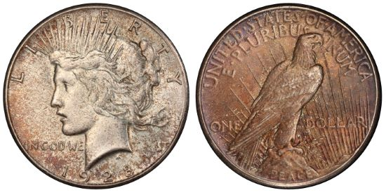 http://images.pcgs.com/CoinFacts/33277114_48607362_550.jpg