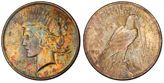 http://images.pcgs.com/CoinFacts/33277119_48607375_550.jpg