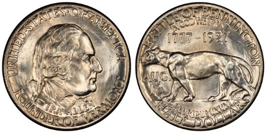http://images.pcgs.com/CoinFacts/33277256_48852201_550.jpg