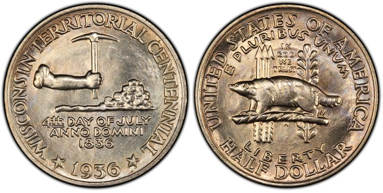 http://images.pcgs.com/CoinFacts/33277257_48852206_550.jpg
