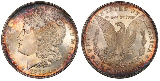 http://images.pcgs.com/CoinFacts/33278002_48655666_550.jpg