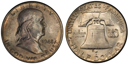 http://images.pcgs.com/CoinFacts/33278087_48957116_550.jpg