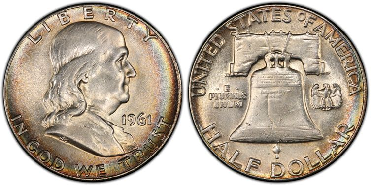 http://images.pcgs.com/CoinFacts/33280339_48826001_550.jpg